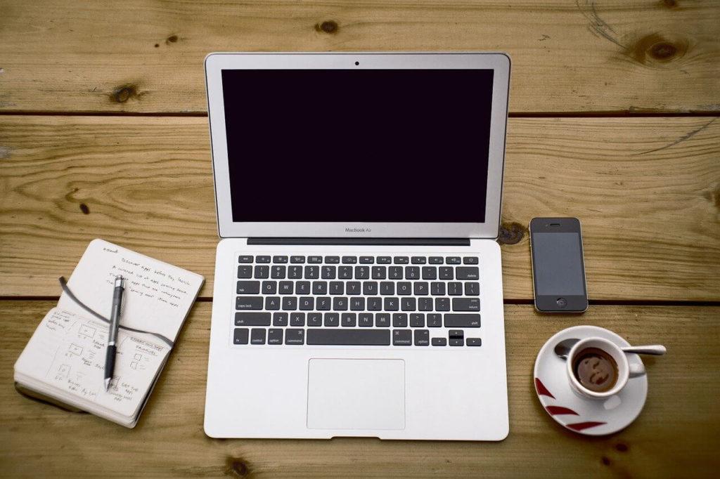 ネットビジネスで稼げない人の7つの特徴