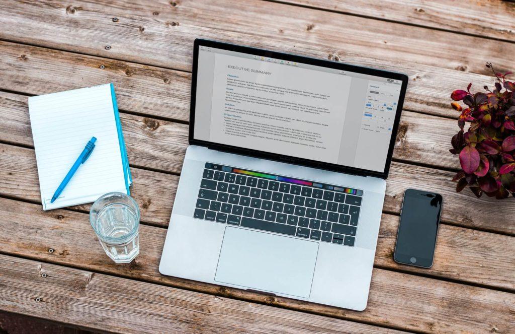 ネットビジネスを始めるならアフィリエイトがおすすめな4つの理由