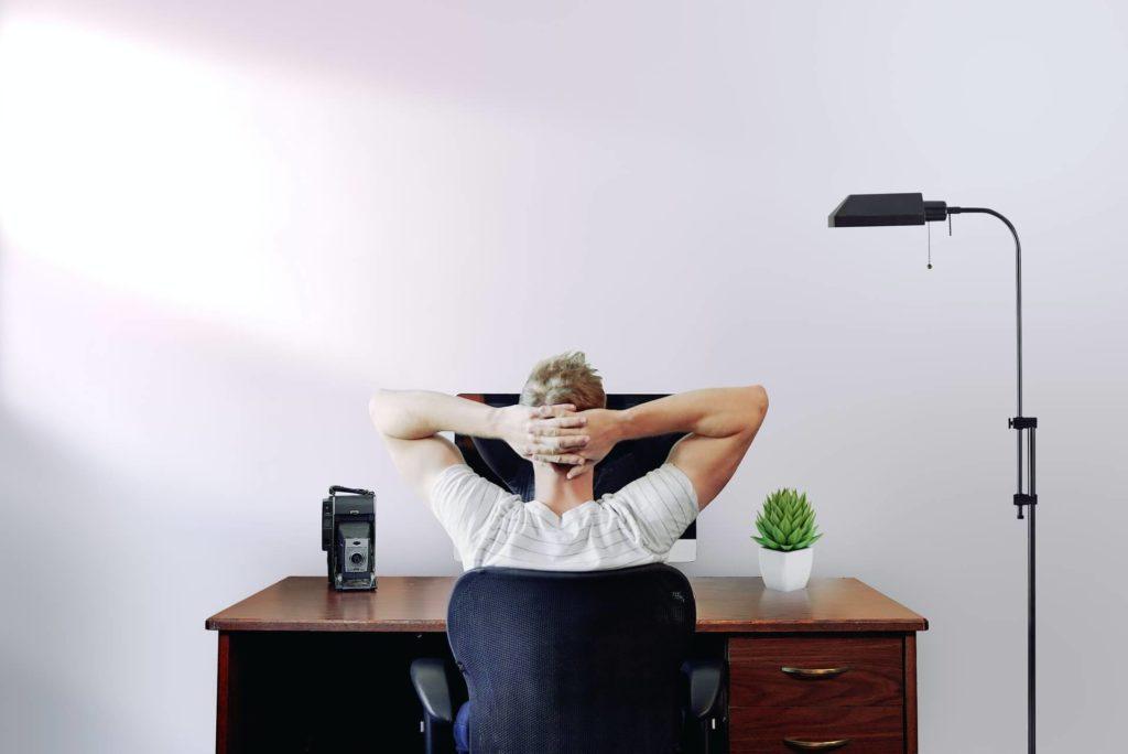 ネットビジネスで失敗する原因となる5つの思考
