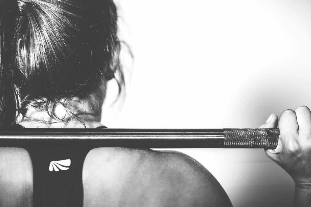 仕事に集中できる「疲れに強い体」を作る方法